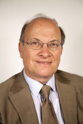 Bruno Marielle
