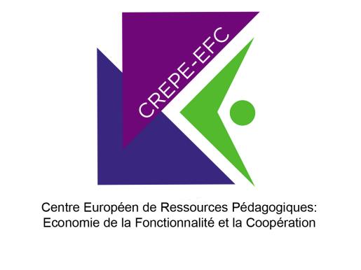 LogoCrepeFRAretocat